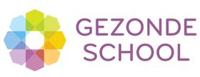 GEZONDE-SCHOOL_logo_cmyk1