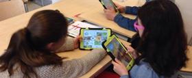 iPads-in-de-klas-aangepast-formaat