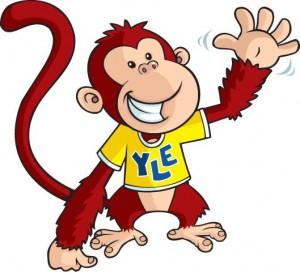 monkey-waving-tshirt-r-rgb